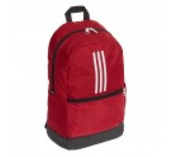 Adidas CLAS BackPack 3S