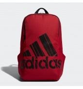 Adidas Parkhood BOS ED6891 SCARLE/BLACK O/S