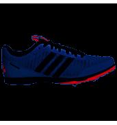 Adidas Distancestar W F36063 WHITE/BLACK/RED