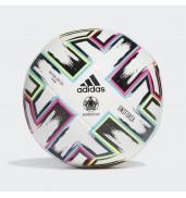 Adidas Euro 2020 Ball Unifo CLB FU1549 MULTI