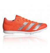 Adidas allroundstar J EE4674 CORAL