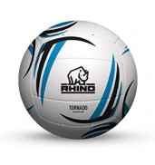 Rhino Torando Training Ball (10 Balls)