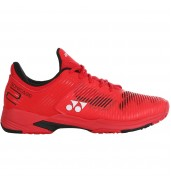 YONEX Sonicage 2 clay M 2020 RED