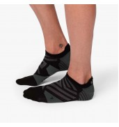 On Running Low Sock Womens