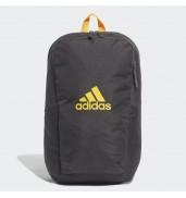 Adidas Parkhood DZ9425 CARBON/CARBON/ACTGOL O/S