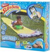 16ft Slip 'N Slide Wave Rider Water Slide WH-64119 N/A N/A