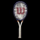 Wilson ULTRA 100 Roland Garros 2021 FRAME WR068411U BLUE/WHITE