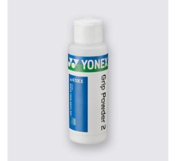 Yonex Grip Powder 2 AC470EX