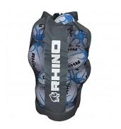 Rhino Ball Bag (Charcoal Grey)
