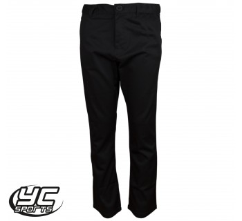 Less Is More LIM Junior Boys Trouser