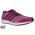 Adidas Lightster Womens Bounce