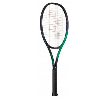 Yonex VCORE PRO 3 100 Green/Purple