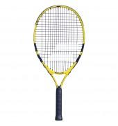 Babolat Nadal Junior 25 Rackets 140457