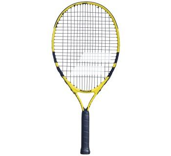 Babolat Nadal Junior 23 Rackets 140456