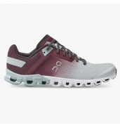 Cloudflow W 2021 Mulberry/Mineral