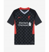 Nike Liverpool FC Stadium Third Shirt 20/21