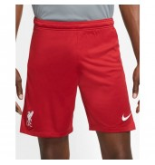 Nike Liverpool FC Home Shorts 20/21