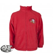 Llysfaen Primary School Fleece