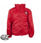 Llysfaen Primary School Rain Jacket