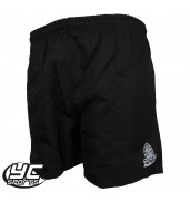 Mary Immaculate Rugby Shorts