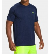 Under Armour UA Tech Tee ADY