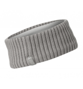 Nike Knit Wide Headband O/S