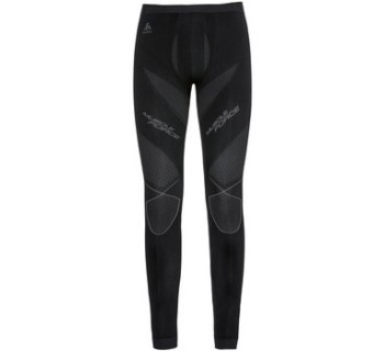 Odlo Pants EVOLUTION WARM Muscle Force Underpants 183112