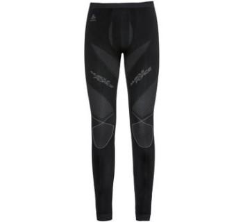 Odlo Pants EVOLUTION WARM Muscle Force Underpants 183112