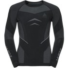 Odlo Sports Underwear Evolution Hi-Tec Seamless  (Warm)