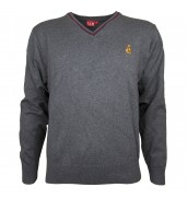 Plasmawr Sixth Form Regular Fit Jumper