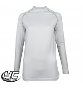 Plasmawr Girls Baselayer