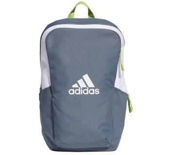 Adidas Parkhood FS0276 Green/Grey O/S