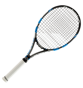 Babolat Pure Drive Tennis Racket (2015)