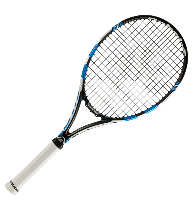 babolat pure drive tennis racket 2015. Black Bedroom Furniture Sets. Home Design Ideas