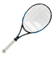 Babolat Pure Drive Lite Tennis Racket (2015)