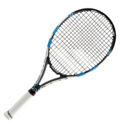 Babolat Pure Drive JR 26 Tennis Racket (2015)
