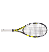 Babolat AeroPro Drive Junior 26 Tennis Racket