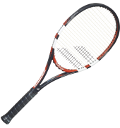 Babolat Pure Control GT Tennis Racket
