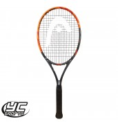 Head GrapheneXT Radical S Tennis Racket (230236)