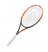 Head Graphene Radical S Tennis Racket