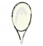 Head GrapheneXT Speed MP A Tennis Racket