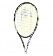 Head GrapheneXT Speed REV PRO Tennis Racket