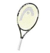 Head Speed 21 Junior Tennis Racket (2014/15)