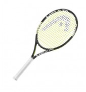 Head Speed 23 Junior Tennis Racket (2014/15)