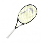 Head Speed 25 Junior Tennis Racket (2014/15)