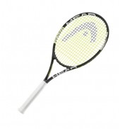 Head Speed 26 Junior Tennis Racket (2014/15)