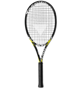 Tecnifibre T-Flash 300 Tennis Racket