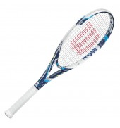 Wilson Juice 100UL Tennis Racket