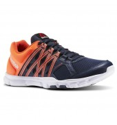 Reebok YourFlex Trainer 8.0 Mens Training Shoe (AR3223)