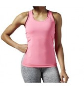 Reebok WOR Fit Womens Tank Top (AY1936)